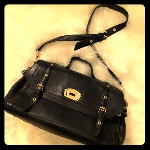 Handbags - Henri Bendel Shoulder Bag